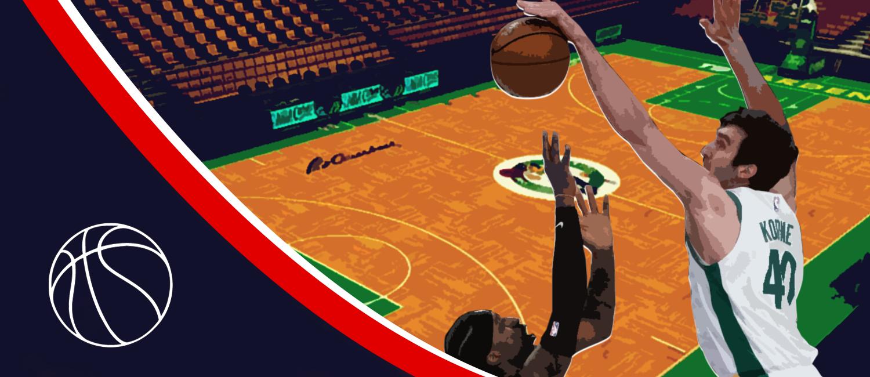 Suns vs. Celtics NBA Odds, Breakdown and Prediction - April 22, 2021