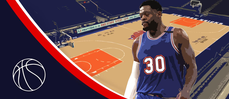 Suns vs. Knicks NBA Odds, Preview and Pick - April 26, 2021