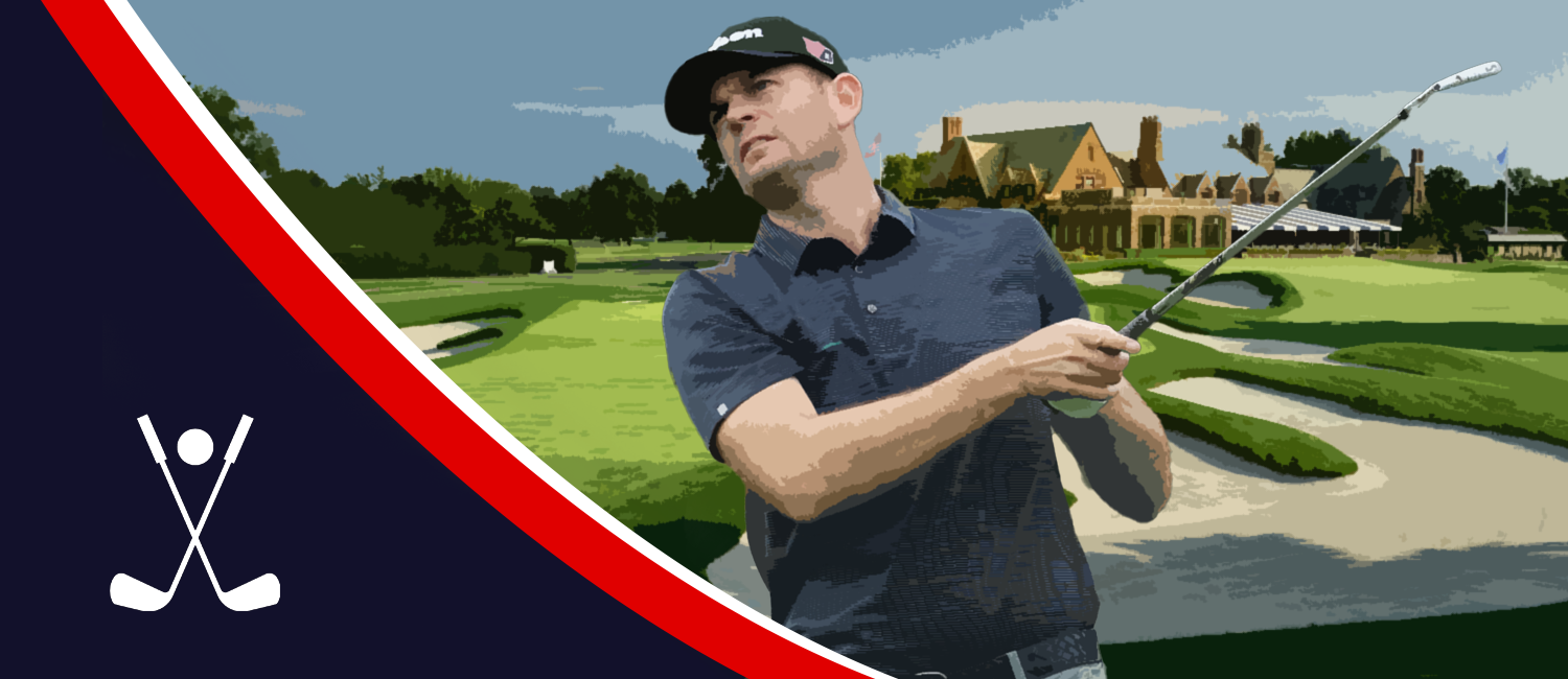 The 2021 Honda Classic Betting Odds, Preview and Prediction