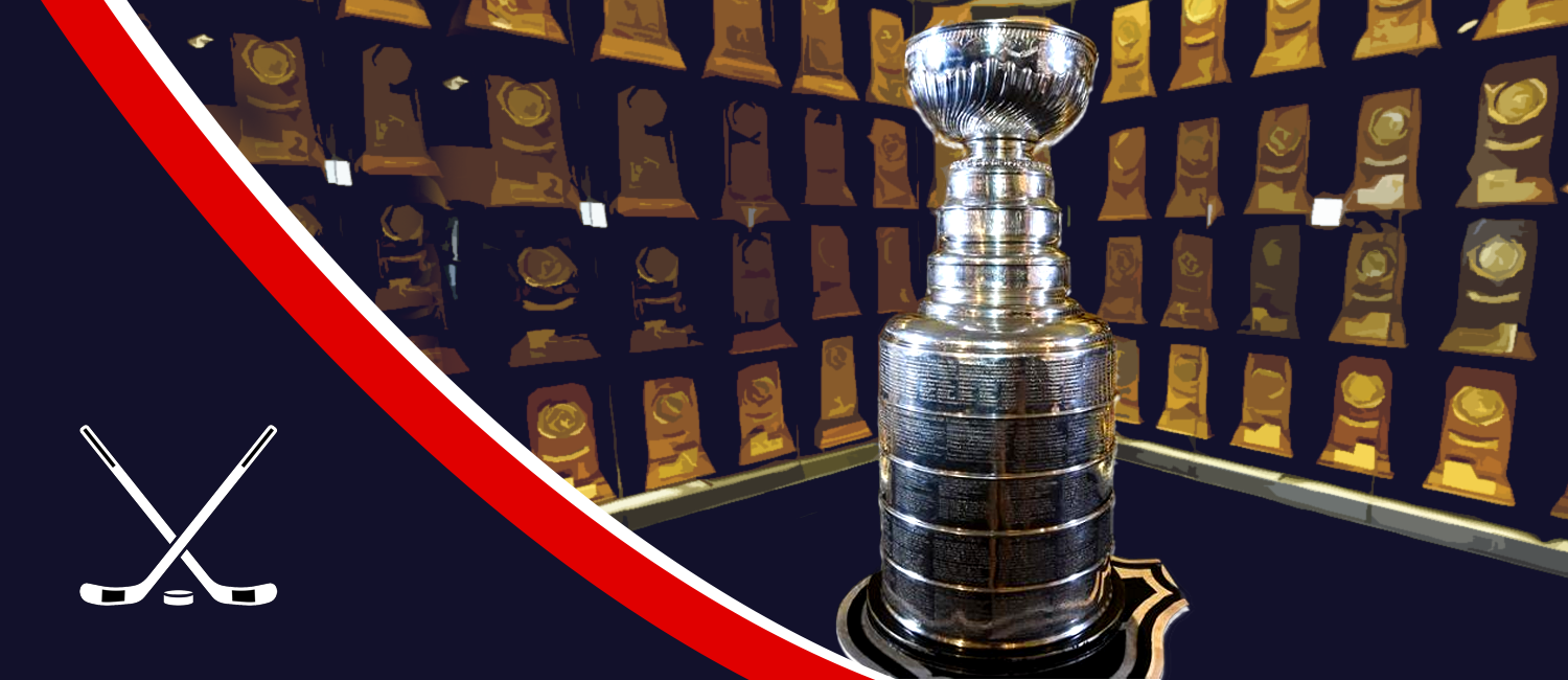The Best Moments in Stanley Cup Playoffs History