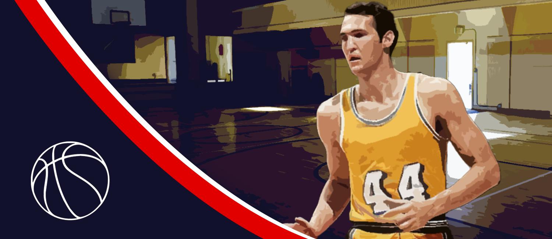 Top 7 NBA Buzzer Beater Shots That Made the Crowd Go Wild