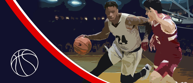 Alabama vs. Arkansas NCAA Basketball Odds, Preview and Pick - February 24, 2021