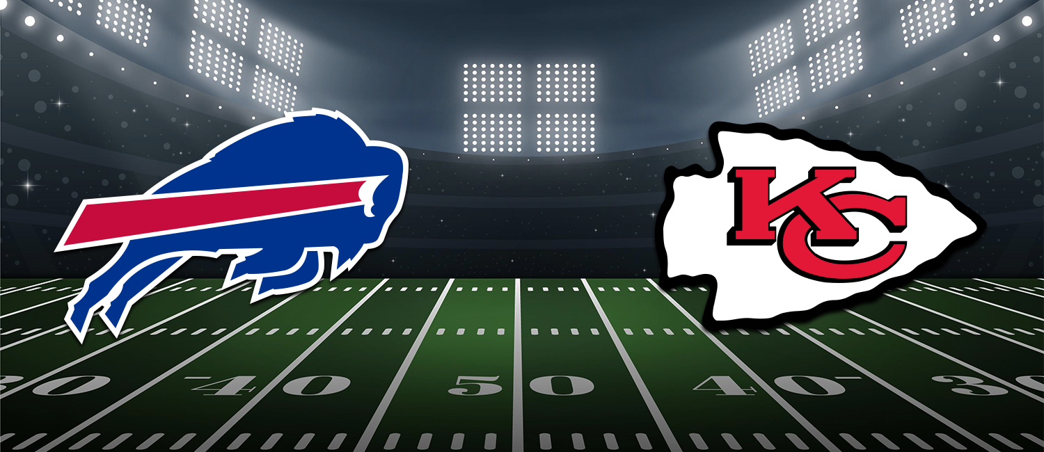 Bills vs. Chiefs 2021 NFL Week 5 Odds, Preview and Pick