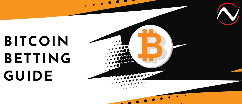 Bitcoin Betting Guide with NitroBetting.eu