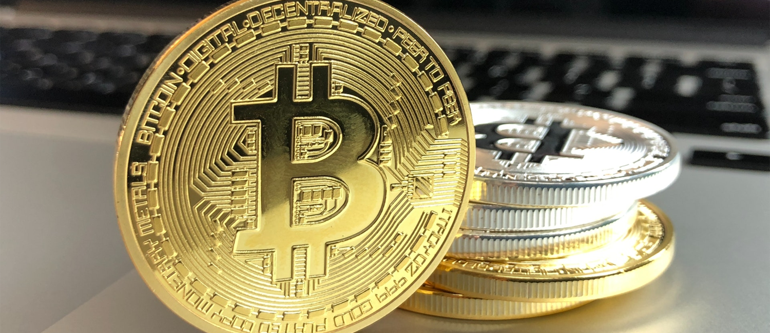 BTC Betting Strategies for Top Sports