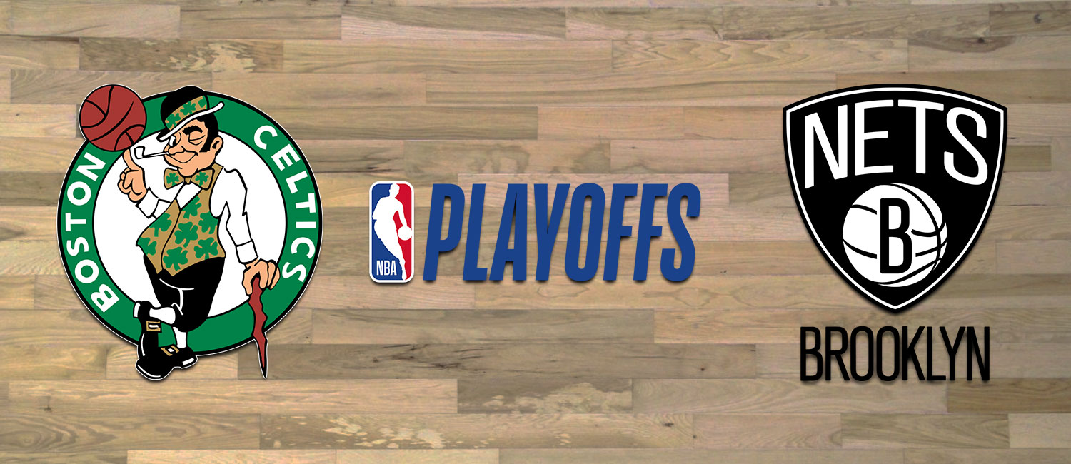 Celtics vs. Nets NBA Playoffs Odds and Game 2 Breakdown - May 25, 2021