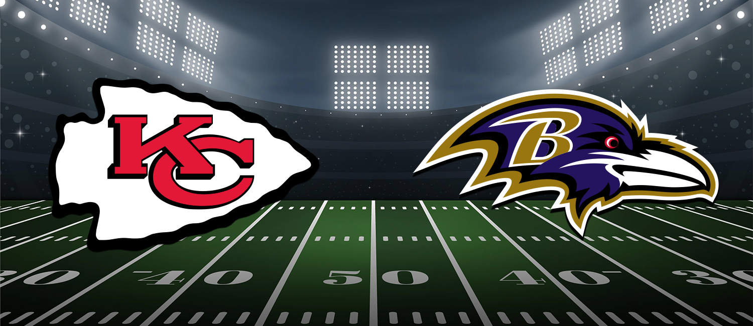 Chiefs vs. Ravens 2021 NFL Week 2 Odds, Analysis and Preview