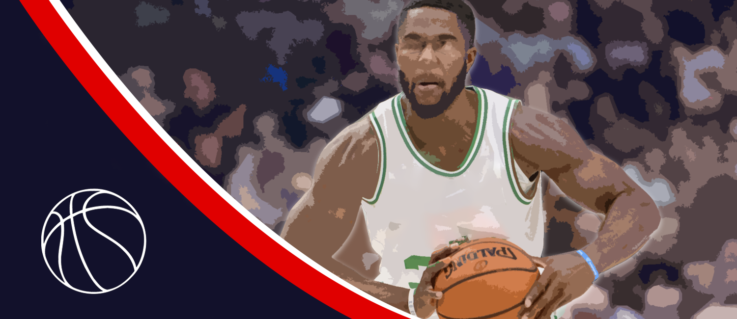 Clippers vs. Celtics NBA Odds, Analysis, and Pick -- March 2, 2021