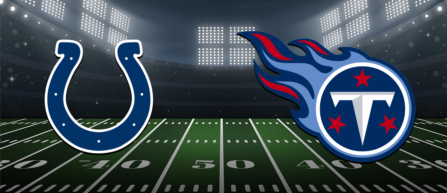 Colts vs. Titans 2021 NFL Week 3 Odds, Analysis and Prediction