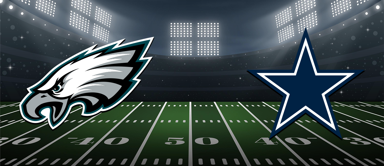 Eagles vs. Cowboys 2021 NFL Week 3 Odds, Analysis and Prediction