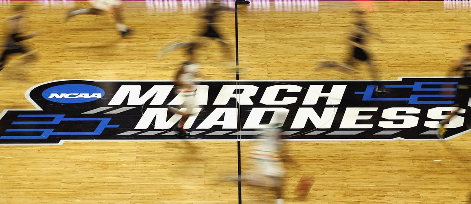 Early 2022 March Madness Odds