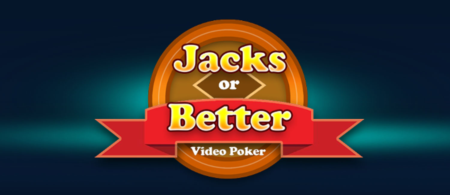 Jacks or Better Strategy Guide