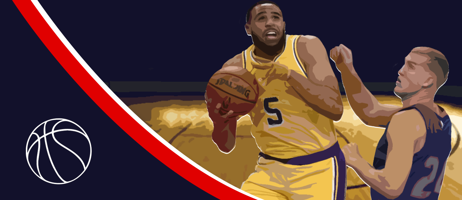 Lakers vs. Heat NBA Betting Odds, Preview and Pick - April 8, 2021