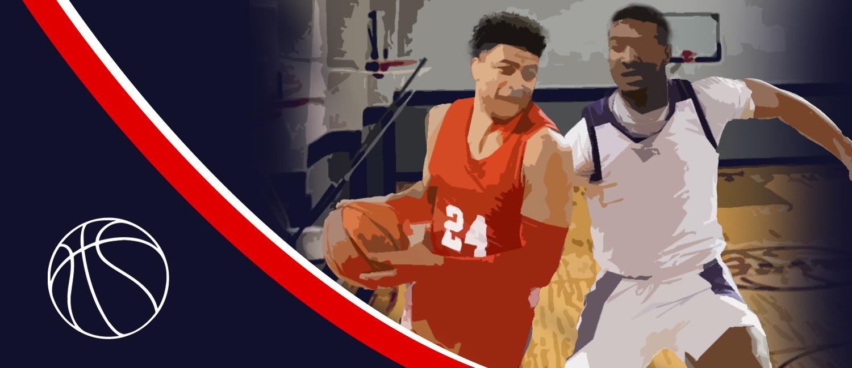 Mavericks vs 76ers NBA Odds, Analysis, and Pick -- February 25, 2021