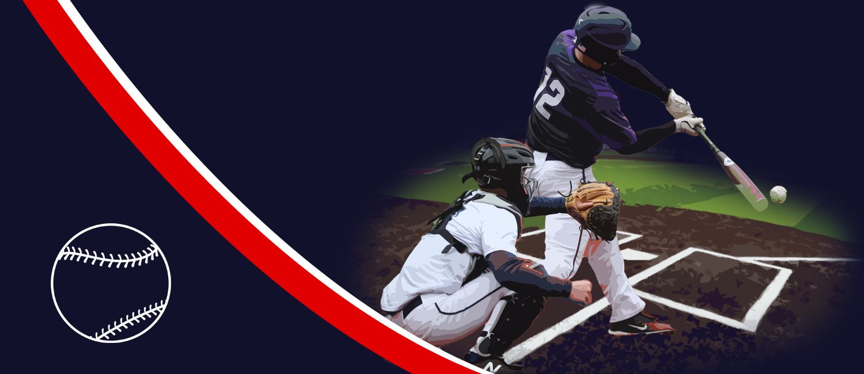 2021 MLB American League Odds Favorites