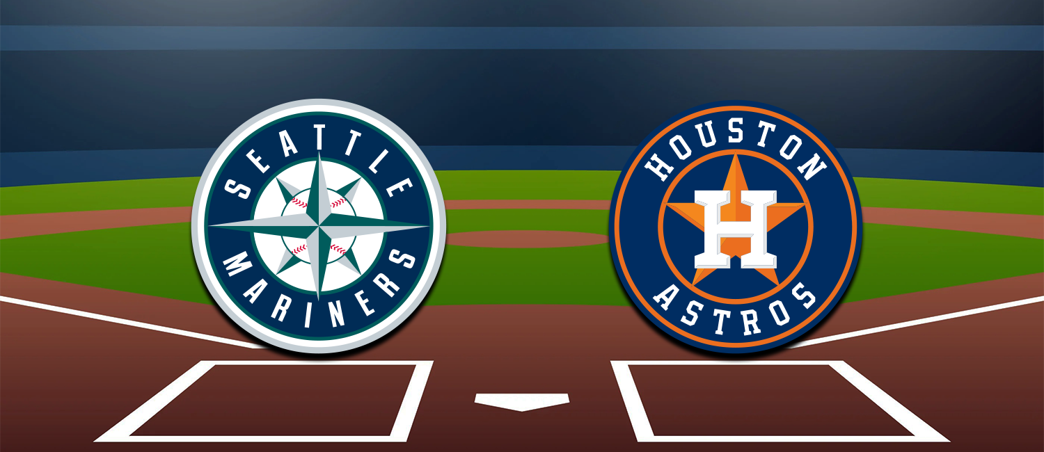 Top MLB Betting Series of the Week (September 6th, 2021)