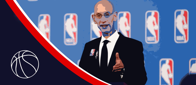 The 5 Biggest 2021 NBA All-Star Snubs