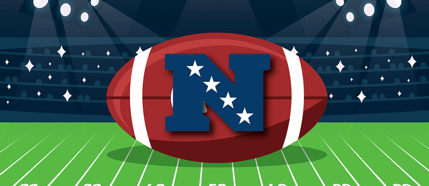 Biggest NFC Rivalry Games of the 2021 NFL Calendar