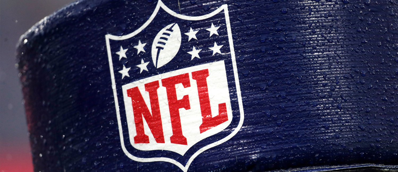 NFL Offseason Bitcoin Betting Guide