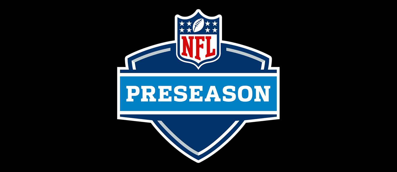 NFL Preseason Bitcoin Betting Guide