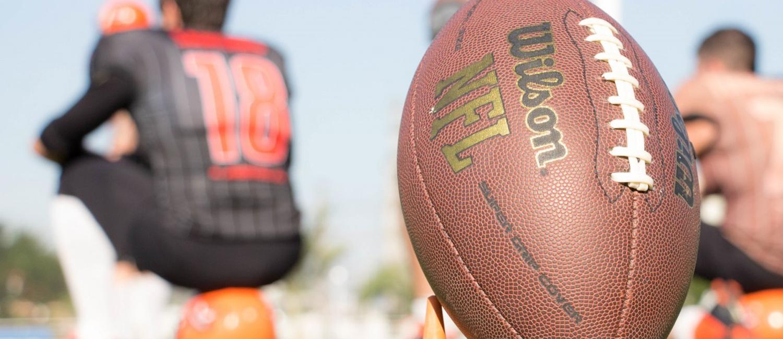 2021 NFL Preseason Week 3 Recap