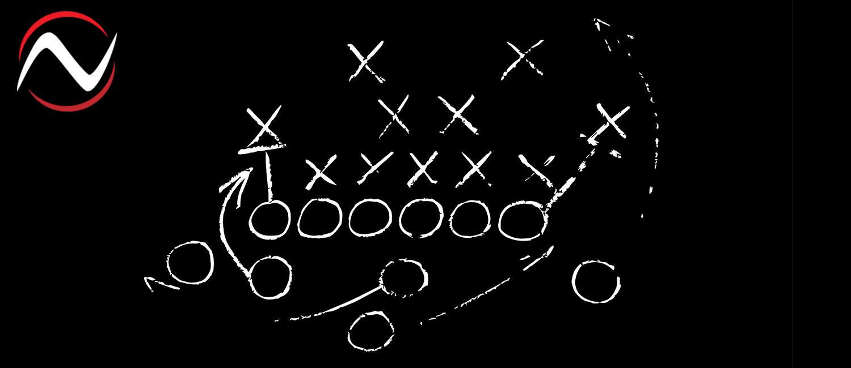 Effective NFL Bitcoin Betting Strategies