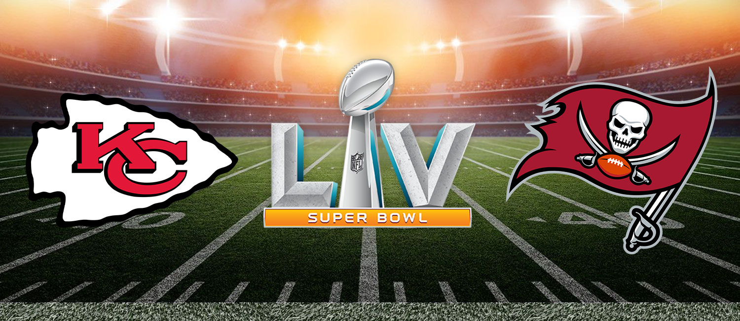 Super Bowl LV Betting Trends and Stats to Study