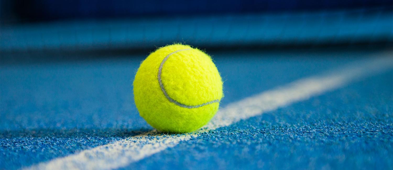Tennis Bitcoin Betting Tips