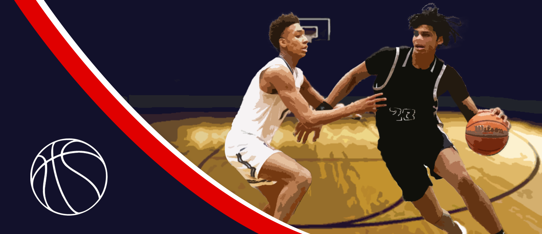 Texas vs. Texas Tech NCAA Basketball Odds, Analysis, and Pick -- February 27, 2021
