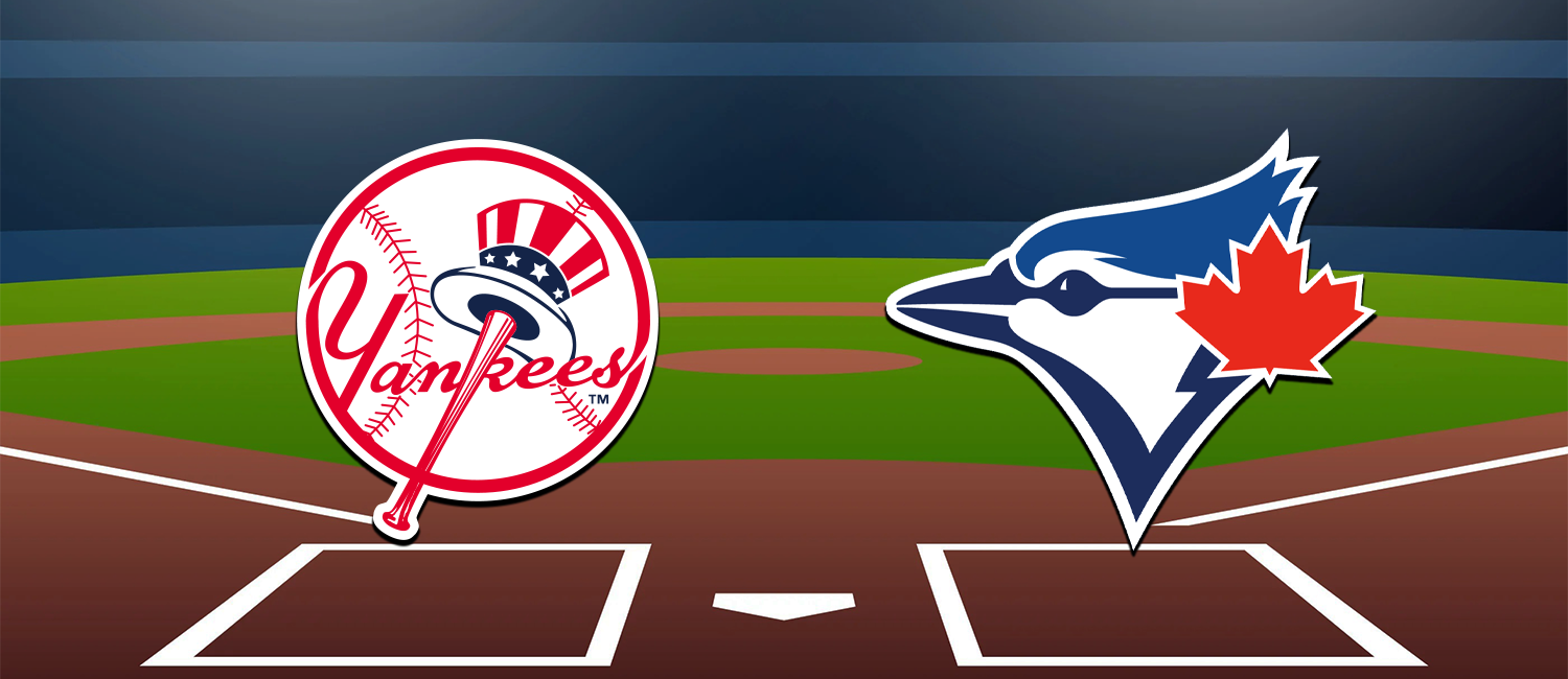 Top MLB Betting Series of the Week (September 27th, 2021)